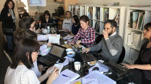 photo-equipe-attitudes-urbaines-reunion